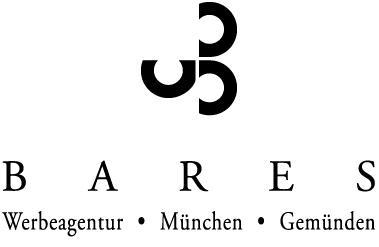 Bares Werbeagentur München